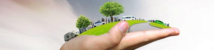 A fenntarthatóság és a klímavédelem, valamint széndioxid-kibocsátás csökkentése a járműiparban valamint a közlekedésben kiemelt stratégiai célkitűzés lett az EU-ban és tagországaiban.  A közlekedésből származó széndioxid-kibocsátás nemcsak légszennyezést és szmogot okoz, hanem a globális méretű…