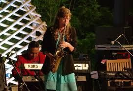 tiket jazz gunung 2017 jazz gunung , jazz gunung bromo , jazz bromo 2017 , jazz gunung 2017 , jazz gunung bromo 2017