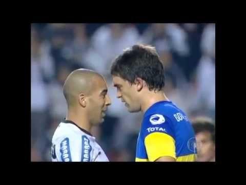 Homenagem e despedida de Sheik e Guerrero do Corinthians   Globo Esporte