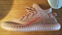 adidas Yeezy Boost 350 (Release Date) - EU Kicks: Sneaker Magazine