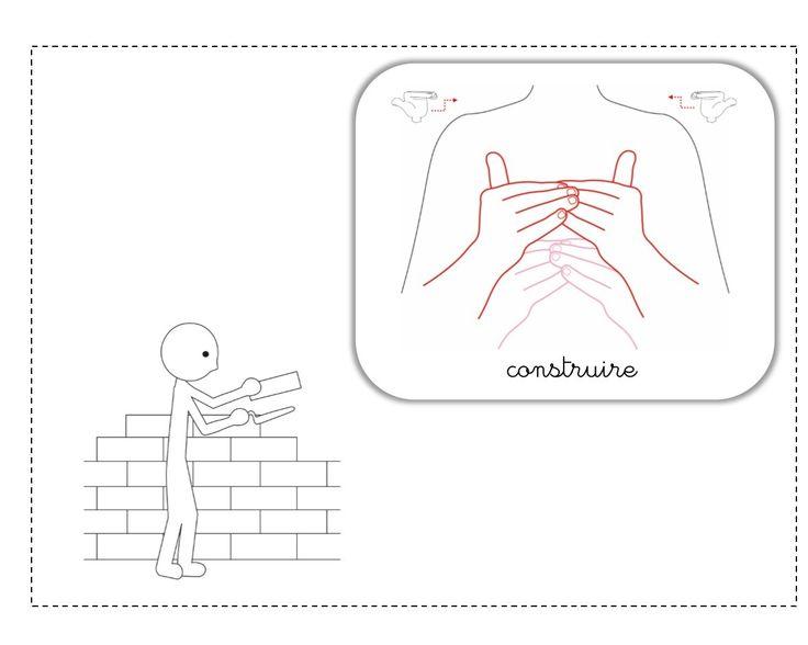 construire LSF illustration