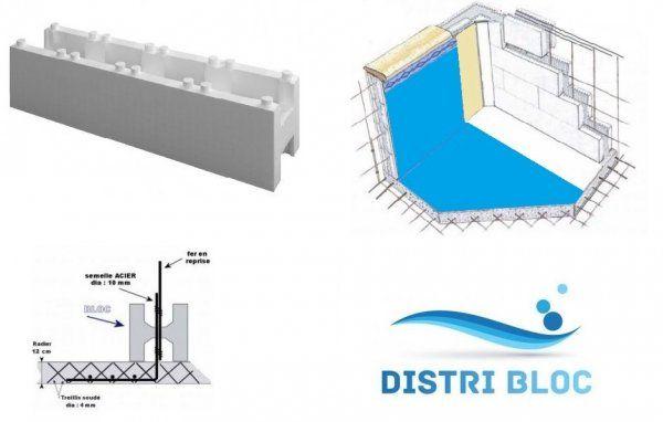 kit-piscine-bloc-polystyrene-principe-construction
