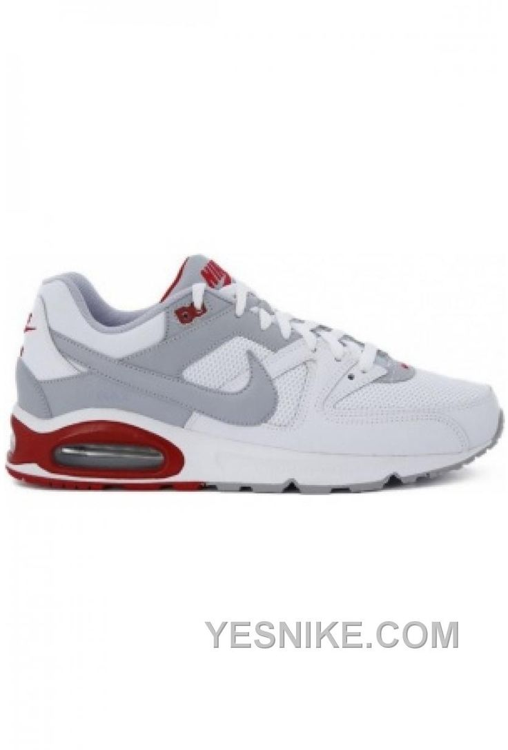 http://www.yesnike.com/big-discount-66-off-nike-air-max-command-mens-black-friday-deals-2016xms2050.html BIG DISCOUNT ! 66% OFF! NIKE AIR MAX COMMAND MENS BLACK FRIDAY DEALS 2016[XMS2050] Only 46.90€ , Free Shipping!