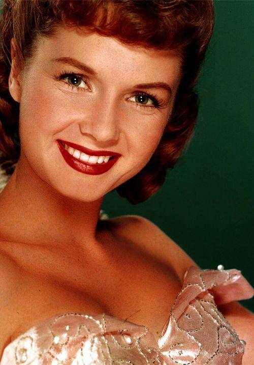 14 Best Old Hollywood Makeup Images On Pinterest