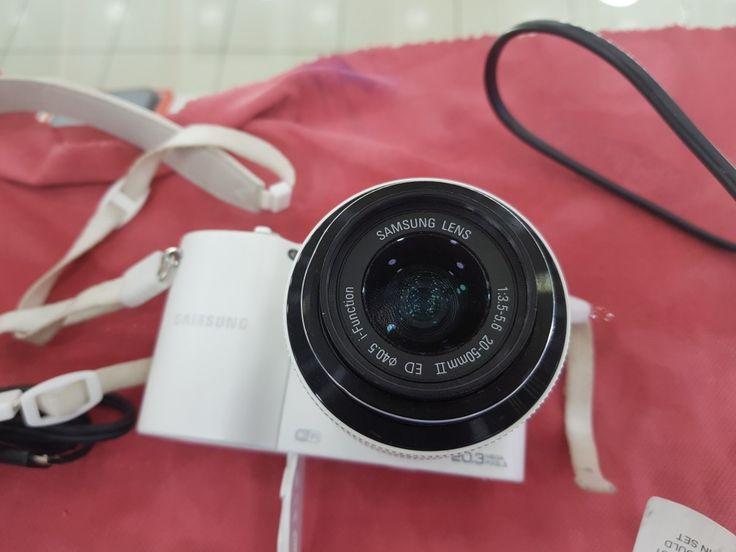 Fotoğraf makinesi alım satım Ankara