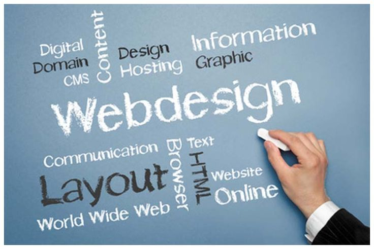Embedding a 'room for improvement' into website is one of the best features that developers can put to have a quality web design. A quality web design should have strong aesthetic to accommodate any new product or service rather than demanding complete website redesign or professional web developer services for design modifications.
