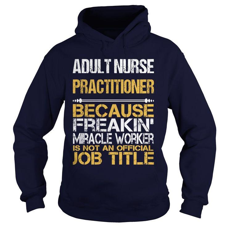 ADULT ჱ NURSE PRACTITIONER - NINJAADULT NURSE PRACTITIONER - NINJASite,Tags