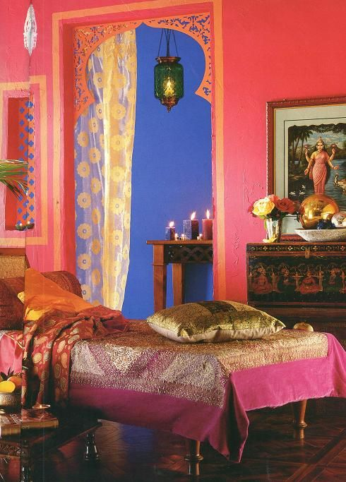 Moroccan Bedroom Ideas best 25+ moroccan inspired bedroom ideas only on pinterest