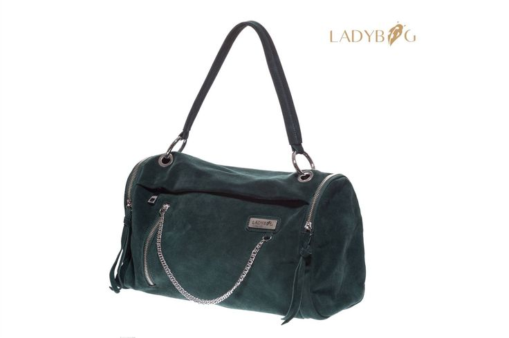 Handbag LADYBAG Iron Lady: the first multifunctional heated handbag which charges your mobile devices. igg.me/at/HeatedBags