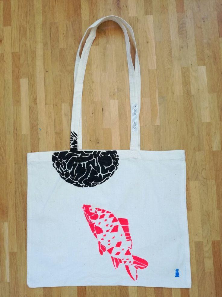 Loni Kreativwerkstatt / #print  #shopping
