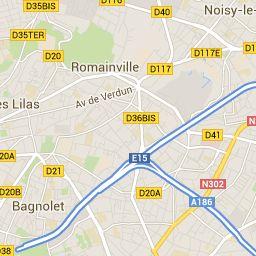 Ville de Montreuil : Mieux consommer