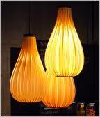 diffuse licht armatuur - Google zoeken