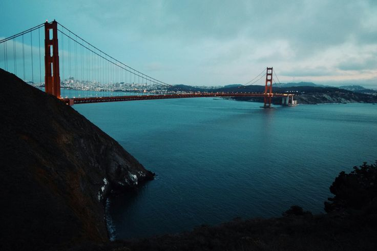 San Francisco @lliv_