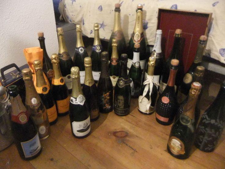 1000 id es sur le th me seaux champagne sur pinterest seaux glace shak - Seaux a champagne lumineux ...