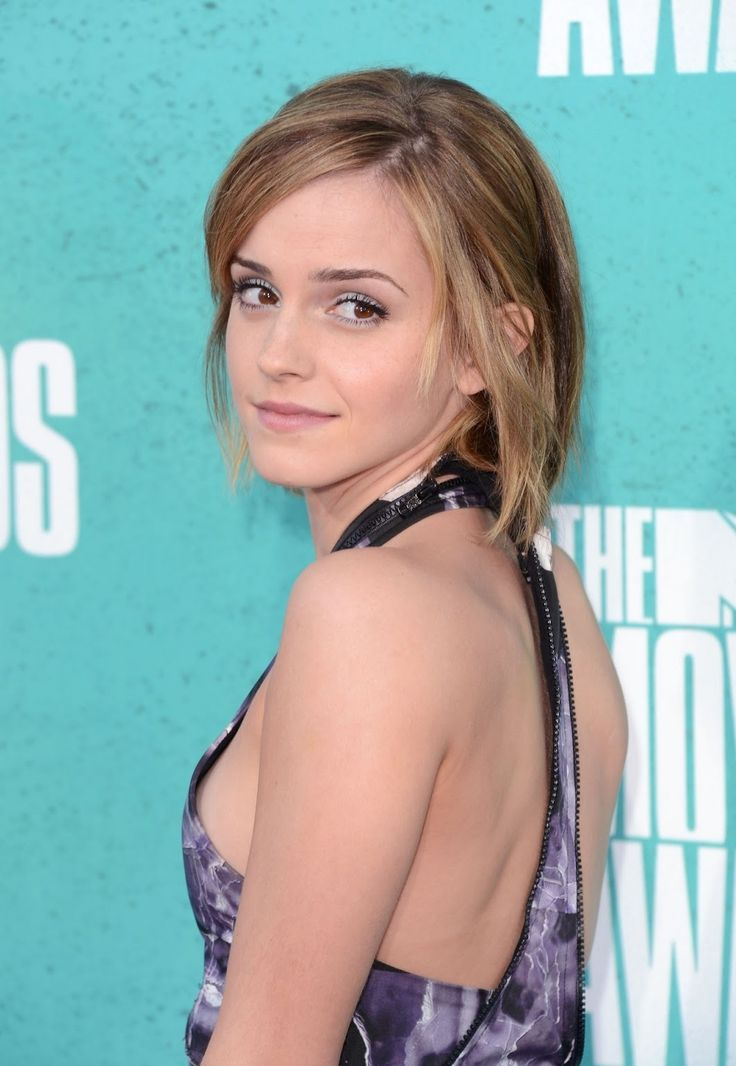 Discover Emma Watson Body Measurements: Bra Size, Height, Weight, Dress, Shoe, Cup Size, Eye Color, Birth Date, Zodiac Sign and Statistics with Full Photos.