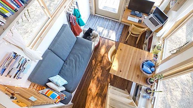 39 best maison images on Pinterest Tiny house, Alternative and Cob