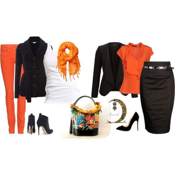 Borsa dipinta a mano in vera pelle http://hanulstyle.com/prodotto/ba107-borsa-dipinta-a-mano-katju/ #madeinitaly #shopping #fashion