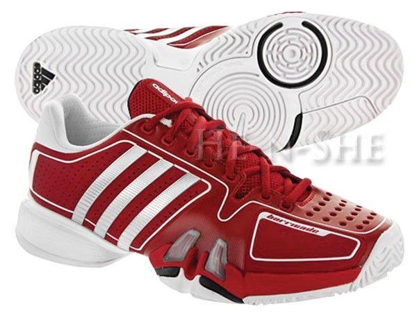 Adidas-Barricade-7-Novak-Djokovic-Mens-Tennis-Shoes-