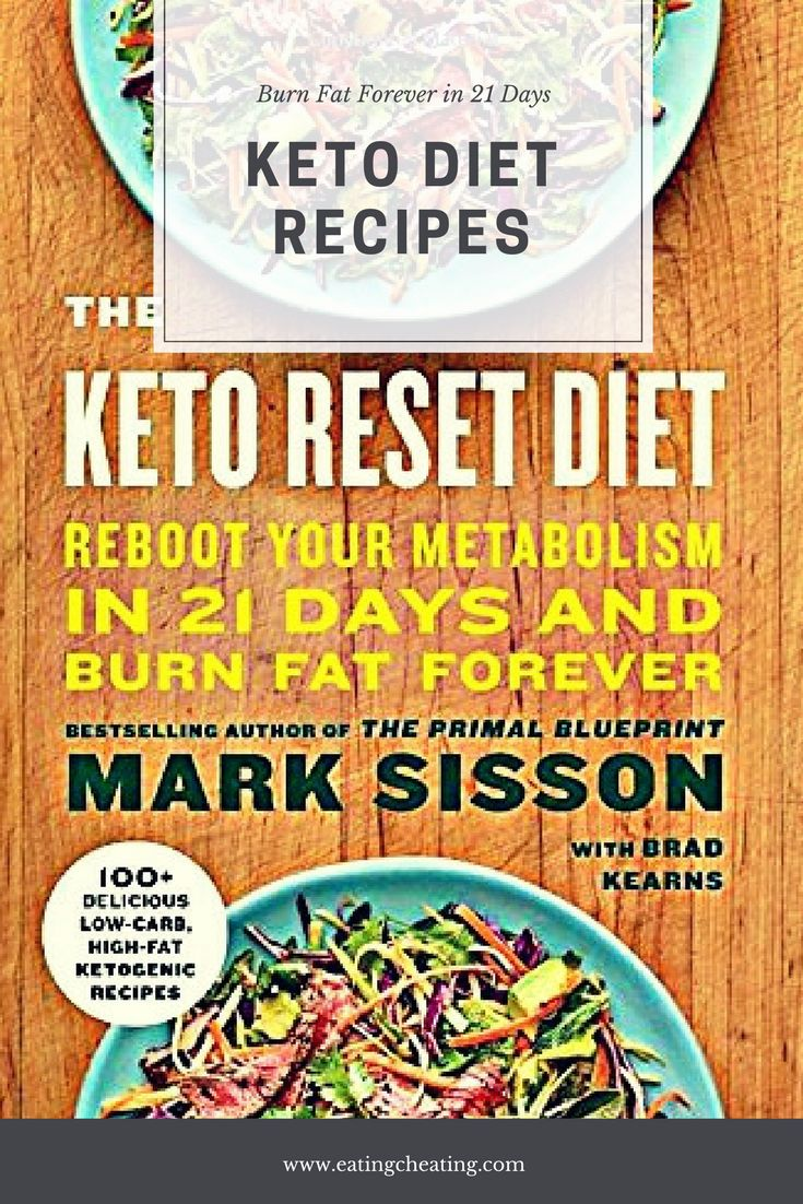 Keto diet food recipes for burning fat in 21 days. This keto diet recipes are good for eating healthy and stay healthy! #keto #recipes #foodrecipes