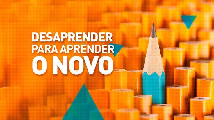 Alexandre Prates - A reinvenção do profissional - Onigrama Apresentações