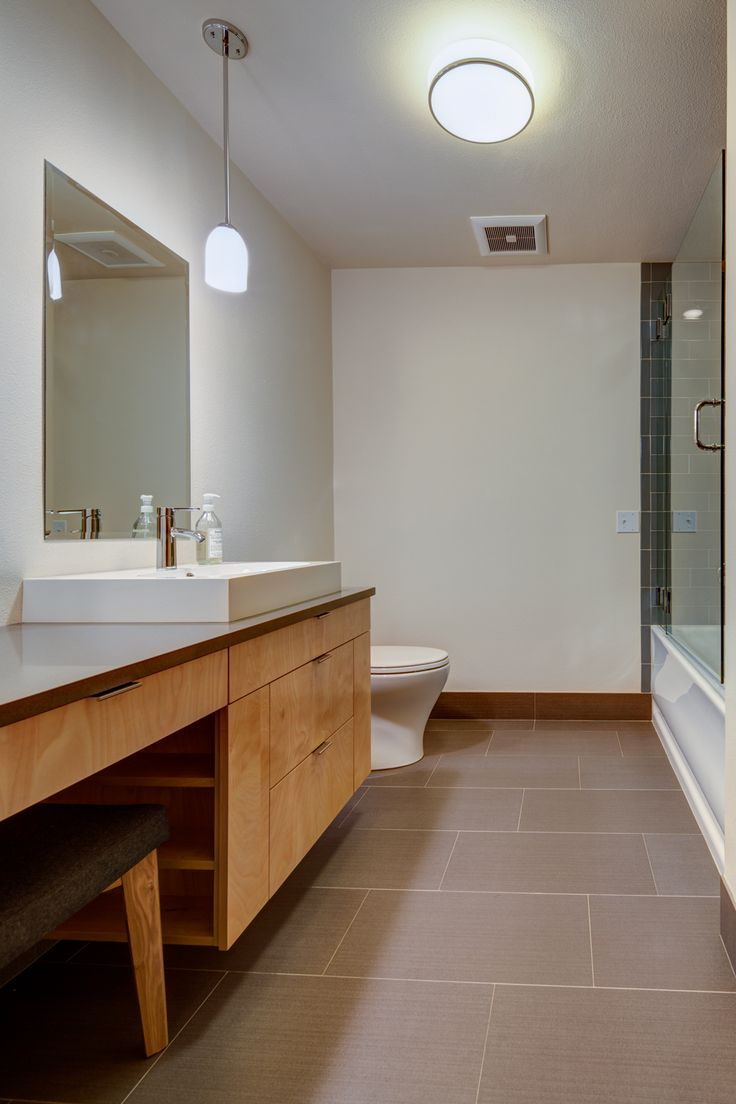 Bathroom Remodeling Seattle Image Review