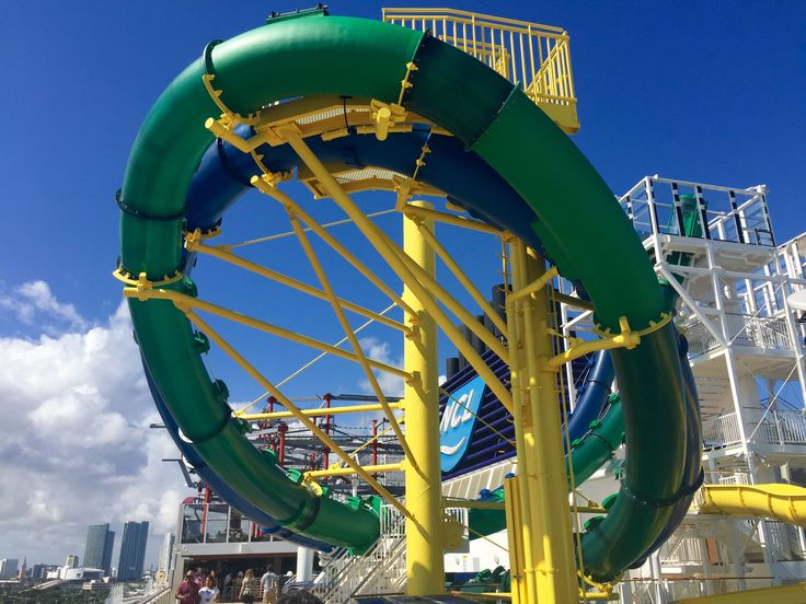 118 best images about Norwegian Escape on Pinterest | Miami, The balcony and Restaurant