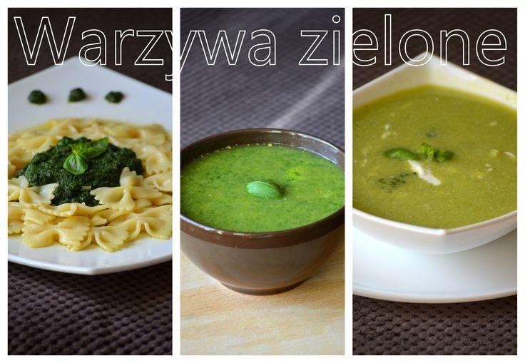 #warzywa #vegetables #skinny #fit #zielone # szpinak #brokuły #food #healthy #www.mishelkalife.blogspot.com