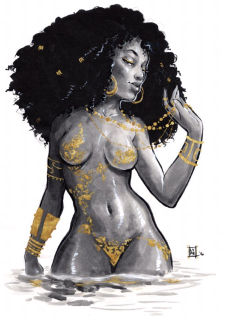 < Pinterest @melaningoat >