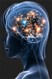 Transcranial Magnetic Stimulation (TMS) Offers Hope for Treatment-Resistant Depression