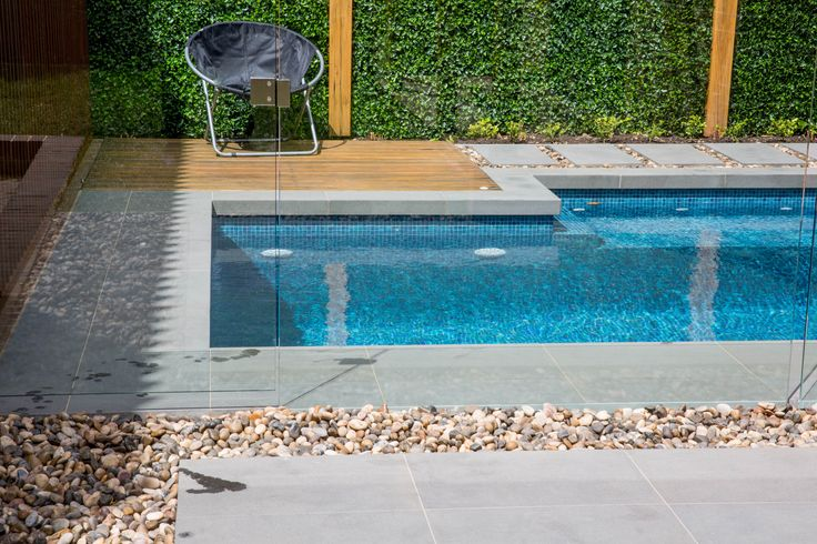 """Nulla Bluestone is a grey and blue stone which has small pores called vesicles, commonly known as """"cats paws"""" which add great character to the surface. What are your thoughts? Visit our website to learn the various characteristics of each stone and receive individual assistance in choosing just the right product to beautify your home and garden http://ow.ly/Z4jo309He73"""