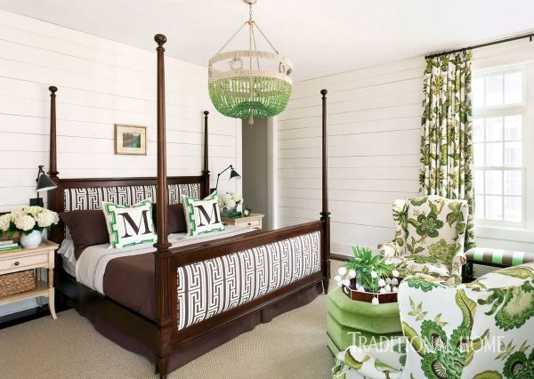 Traditional Master Bedrooms 516 best beautiful bedrooms images on pinterest | traditional