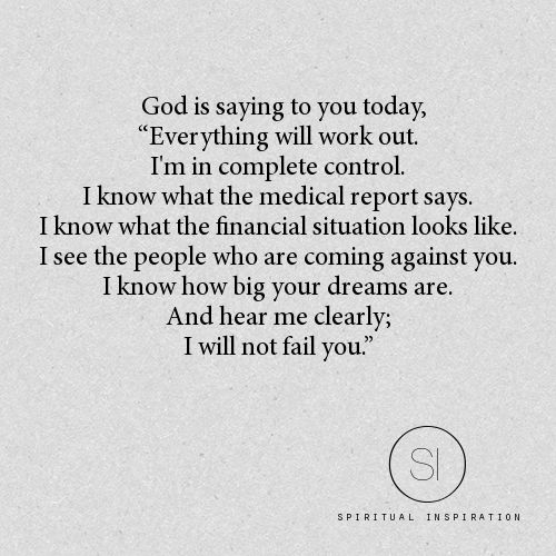 God Motivational Quotes: Best 25+ Thank You Lord Ideas On Pinterest