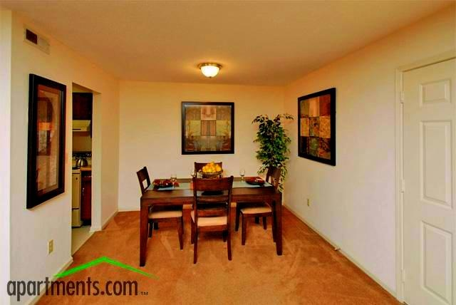15 best High Country Apartments. Tuscaloosa, Alabama images on ...