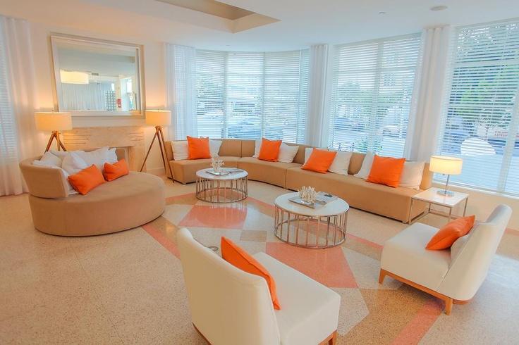 Booking.com : Pestana South Beach Hotel , Miami Beach, United States of America - 162 Guest reviews . Book your hotel now!
