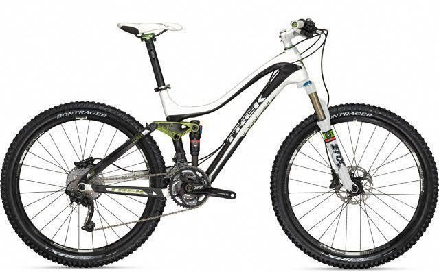Check Out Outside Magazine S Biking Gear Reviews For Both Mountain