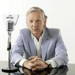 Escuchá Radio Mitre AM 790 todo el día. Seguí a Lanata, Longobardi, Leuco, Bonelli, Wiñazki, Fernández Díaz y toda la programación.