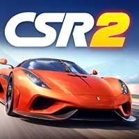 CSR Racing 2 1.17.0 Apk  Mod  Data for Android download http://ift.tt/2tpQG0v  Current Version: 1.17.0  File size: 54 MB  1.20 GB  CSR Racing21.17.0Apk  Mod  Data for Android  Offline Game  Unlimited Money  Unbelievably good looking KOTAKU So real it hurts CULT OF MAC Obliterates the line between console and mobile graphics POLYGON CSR 2is here. The next-gen sequel to the record-breaking CSR Racing has finally arrived and it will blow your mind. Setting a new standard in visuals CSR 2…