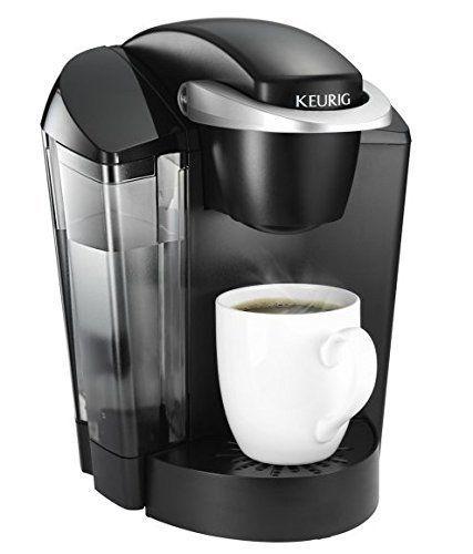 8 best douwe egberts liquid coffee images on Pinterest