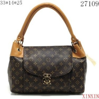 Louis Vuitton Handbags , #CheapMichaelKorsHandbags#com,   vintage louis vuitton handbags,