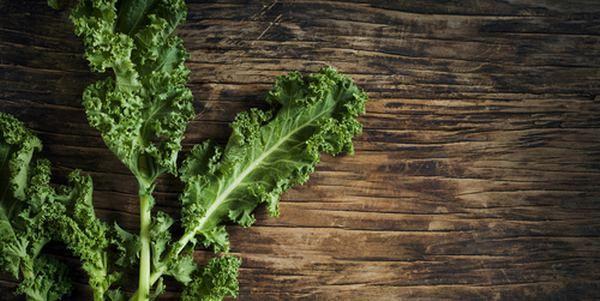 """Cavolo riccio: 10 ricette buone e gustose con il """"kale"""""""