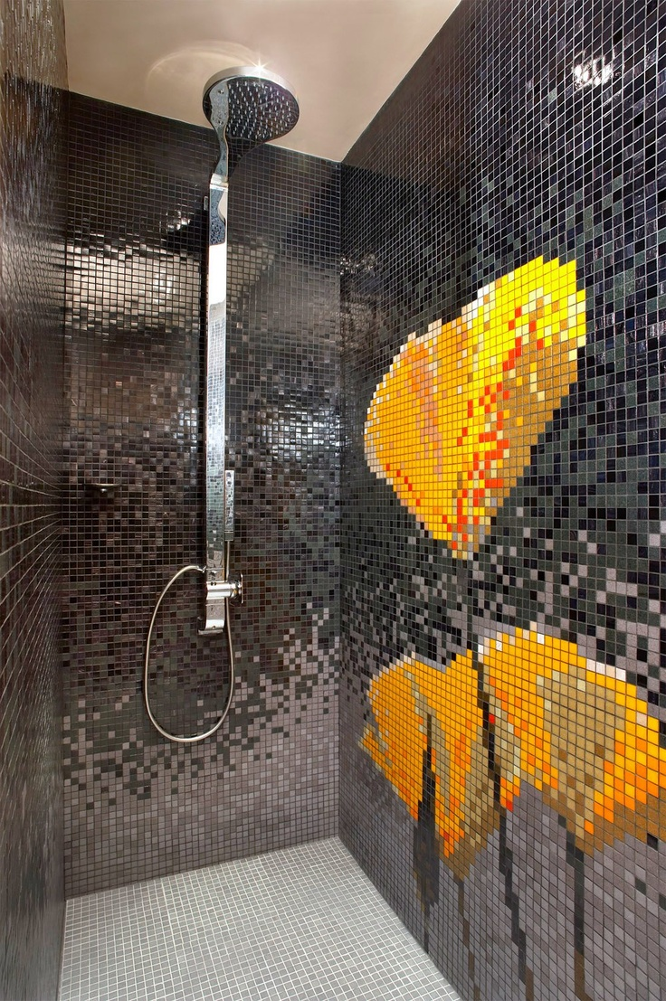 107 best my hotels images on pinterest | mosaic, commercial and stiles