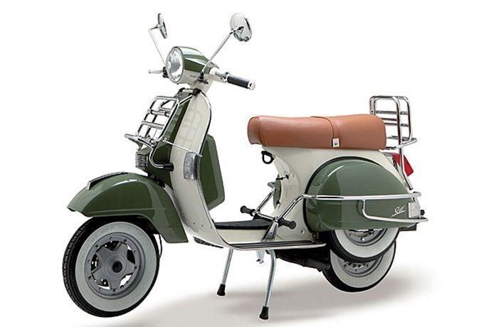 lml star bicolor vintage 2012 bikes motorbikes motorcycles motos motocicletas fotos de. Black Bedroom Furniture Sets. Home Design Ideas