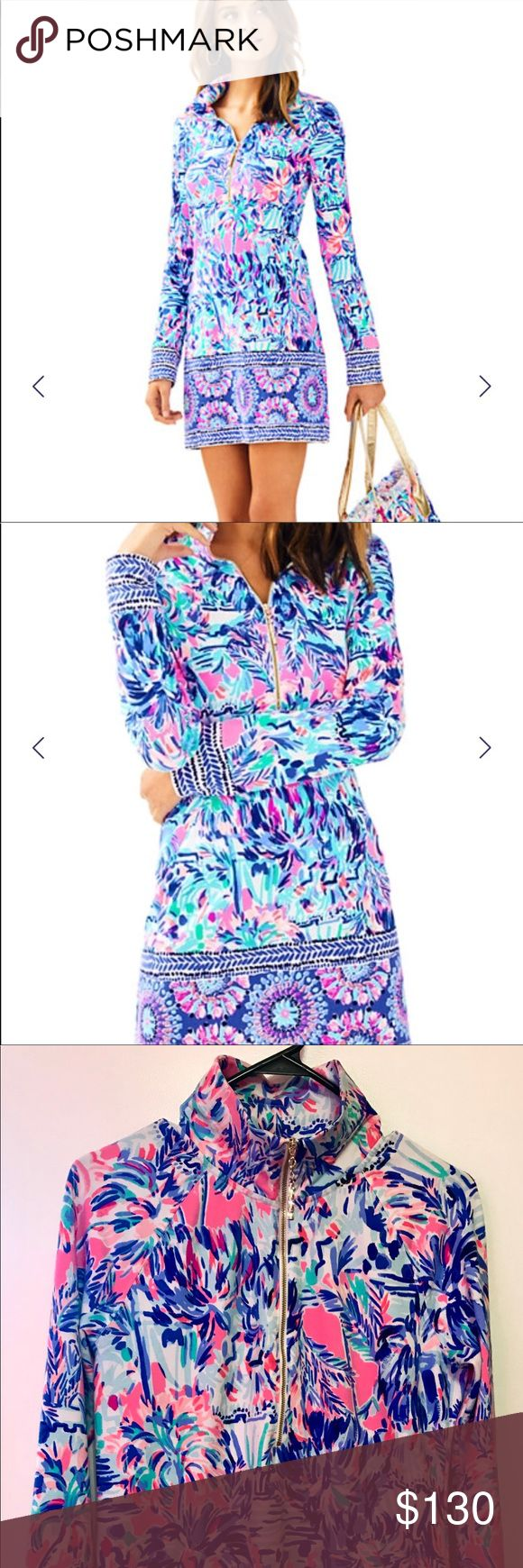 1298 best My Posh Picks images on Pinterest | Lilly pulitzer, Mini ...