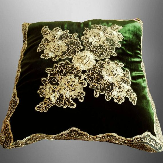 Check out this item in my Etsy shop https://www.etsy.com/uk/listing/384851218/classic-style-sofa-cushionpillow-covers