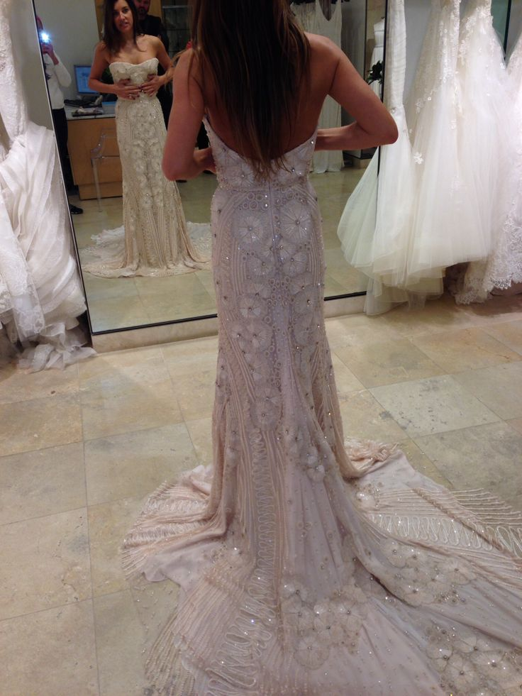 29 stunning wedding dress shops in dallas tx for Wedding dress stores in dallas tx