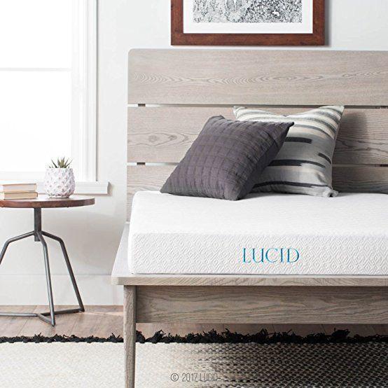 712 besten Furniture Bilder auf Pinterest
