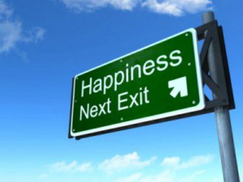 Per trovare la felicità, bisogna cercare la felicità degli altri.  Il migliore, l'unico modo di servire se stessi,  è servire gli altri uomini.  Lev Tolstòj (1828 – 1910)