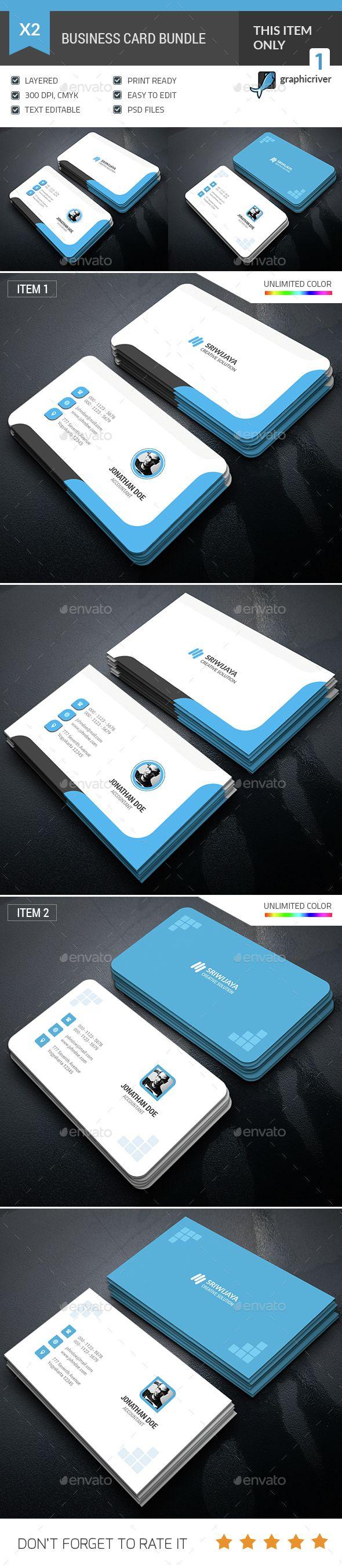 160 Best Business Cards Images On Pinterest Business Card Design