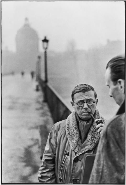 a biography of cartier bresson a french photographer Henri cartier-bresson has 128 ratings and 9 reviews michael said: considering how interested i am in photography, i actually read very few biographies o.
