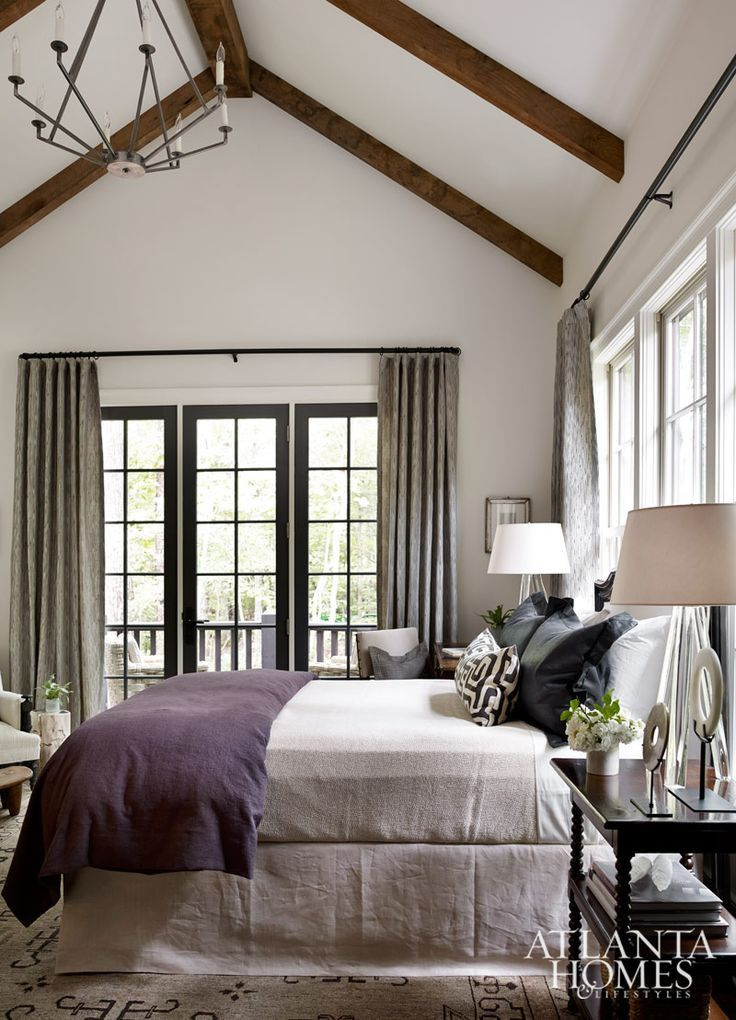468 Best Images About Bedrooms On Pinterest